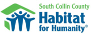 Habitat for Humanity of South Collin County, 